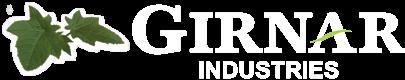 Girnar Industries
