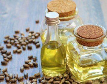 castor-oil-blog